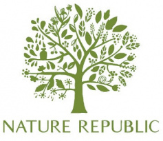 Nature Republiс