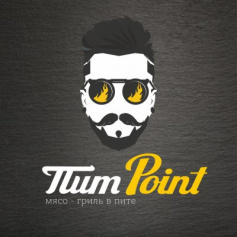 ПитPoint