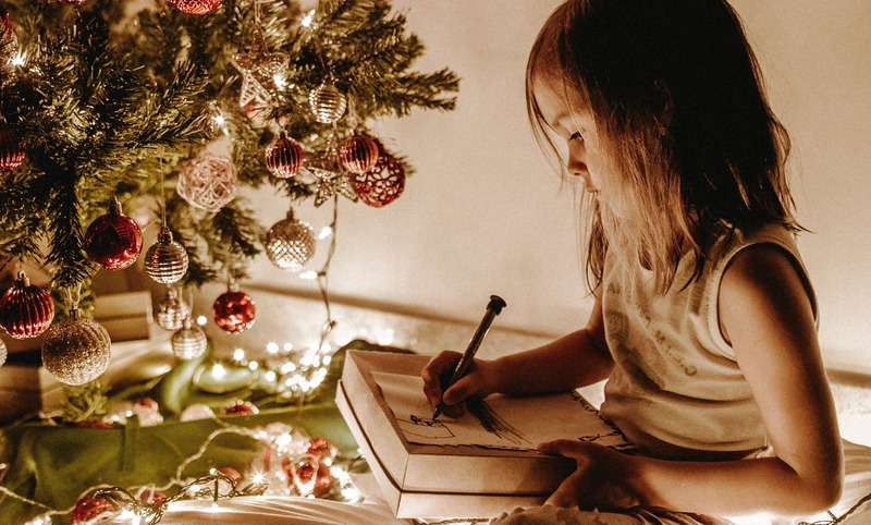 photo-of-girl-sitting-near-christmas-tree-3303613 (1) (1).jpg
